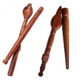 Havan Stick - Surva Suruchi