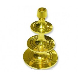 Incense Holder Tower Design
