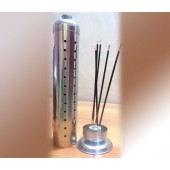 Tower Incense Holder