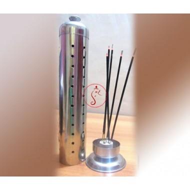 Tower Incense Holder