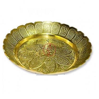 Tortoise Plate
