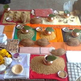 Narayan Bali Recitation