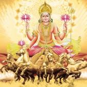 Bhraspativar Vrat Katha (For Jupiter)