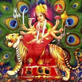 Shukravar Vrat Katha (For Venus)
