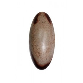 Narmadeshwar Shivlinga - 3.5 Inches