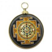 Sri Chakra - Hanging