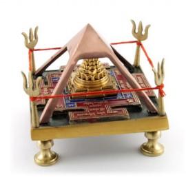 Shri Yantram For Vastu Dosha Nivaran