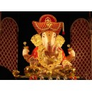 Deity Figurines, Arts and Pictures